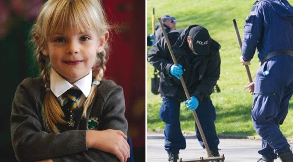 une-femme-admet-avoir-tue-une-fillette-de-7-ans-devant-sa-famille-le-jour-de-la-fete-des-meres