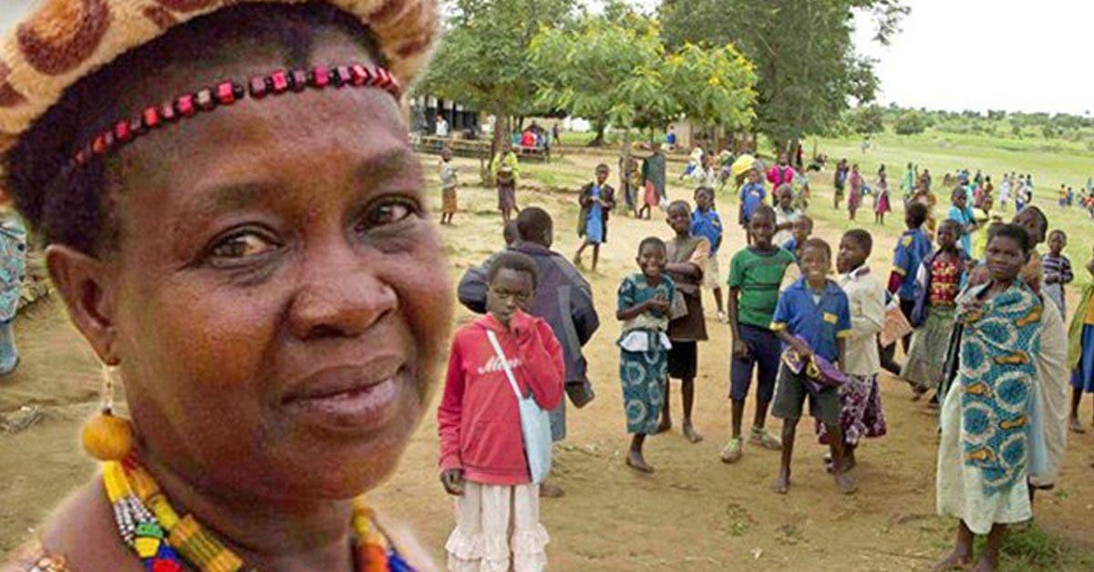 une-femme-arrive-au-pouvoir-au-malawi-annule-plus-de-3000-mariages-denfants-et-renvoie-les-jeunes-filles-a-lecole