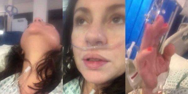 une-femme-atteinte-du-coronavirus-publie-une-video-pour-avertir-les-gens-qui-pensent-que-cela-ne-leu