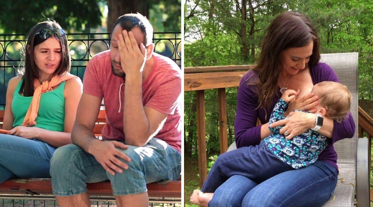 une-femme-demande-a-une-maman-allaitante-de-quitter-le-parc-parce-que-lallaitement-distrait-son-mari