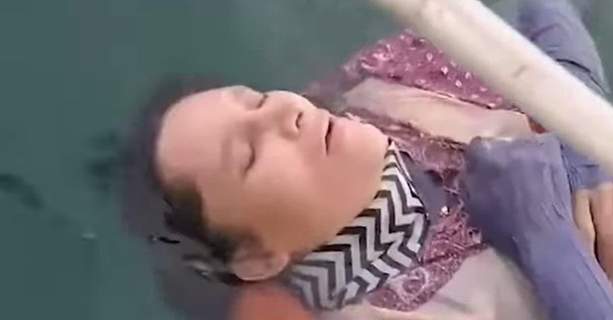 une-femme-disparue-il-ya-deux-ans-a-ete-decouverte-vivante-en-mer