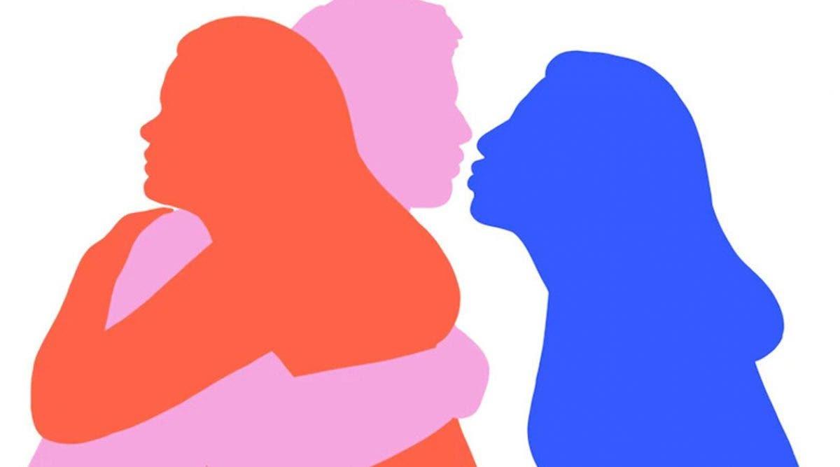 une-femme-doit-elle-pardonner-a-un-homme-infidele