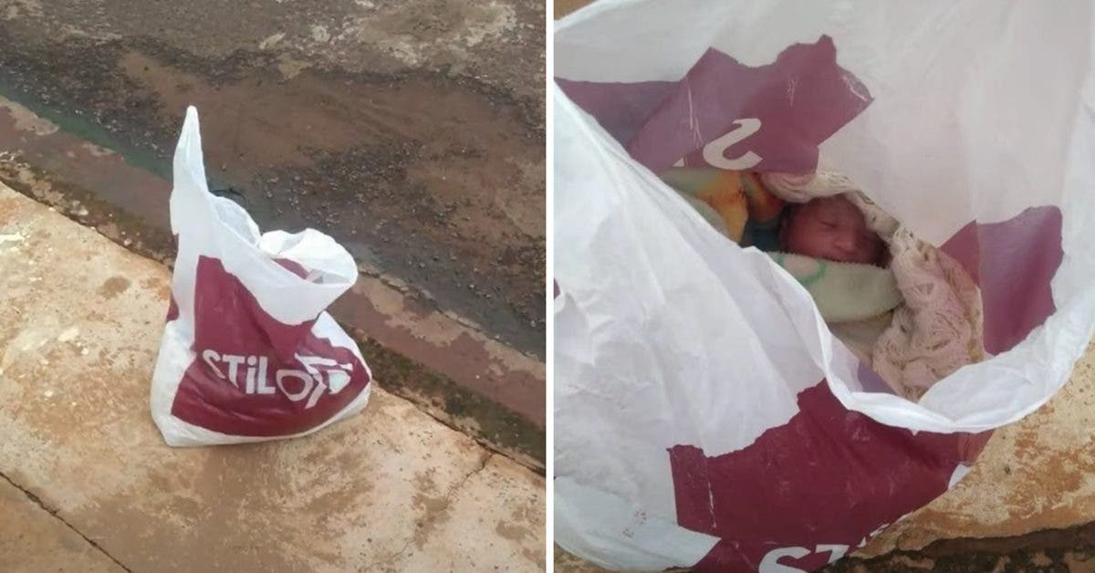 une-femme-essayant-de-concevoir-a-trouve-un-bebe-abandonne-dans-un-sac