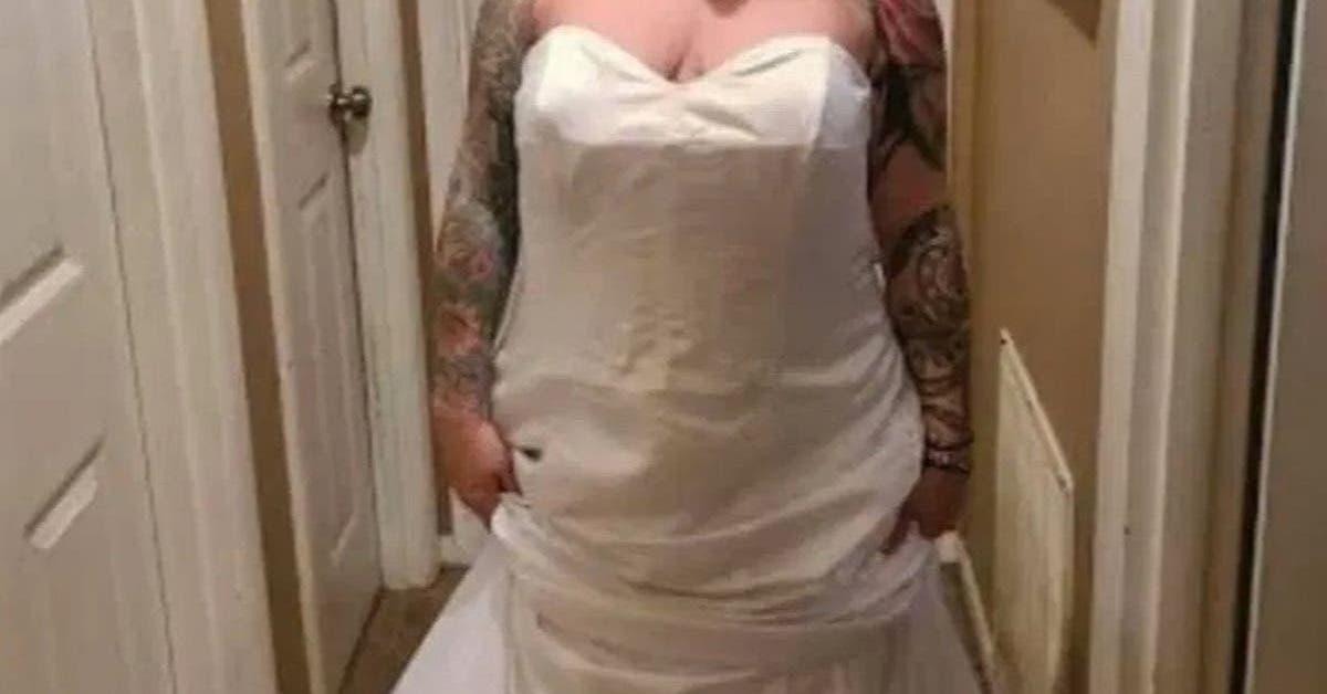 une-femme-est-furieuse-parce-que-sa-robe-de-mariee-ne-ressemble-pas-du-tout-a-celle-quelle-a-commande