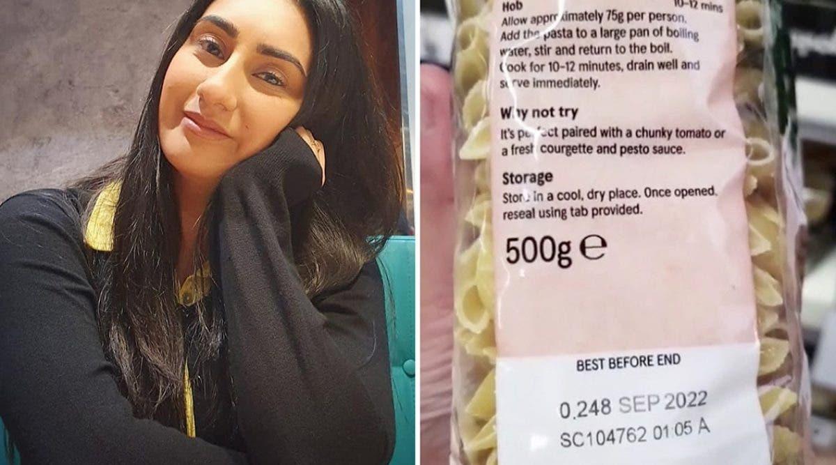 une-femme-revele-son-astuce-pour-reduire-de-moitie-sa-facture-au-supermarche