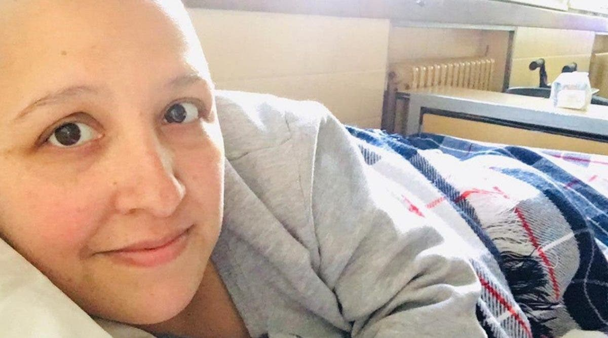 une-femme-souffrante-du-cancer-de-lovaire-risque-de-mourir-car-les-gens-ne-donnent-plus-de-sang-a-cause-du-coronavirus