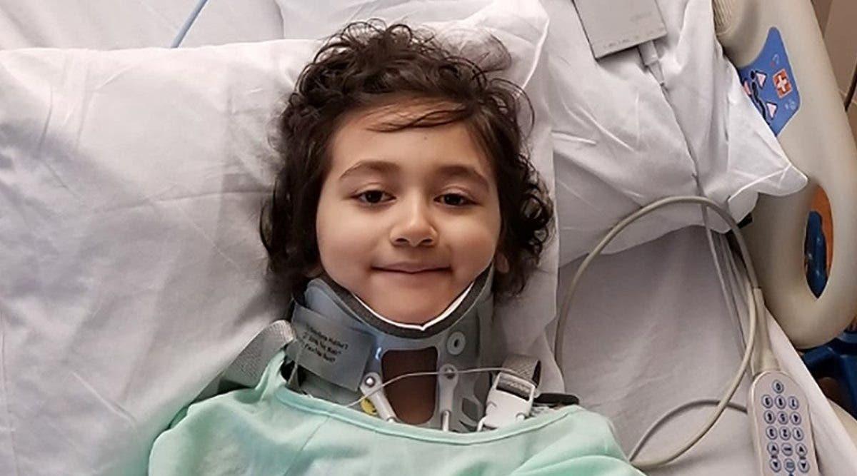 une-fillette-de-6-ans-diagnostiquee-avec-un-cancer-pour-la-deuxieme-fois-voici-les-symptomes-quelle-a-eu