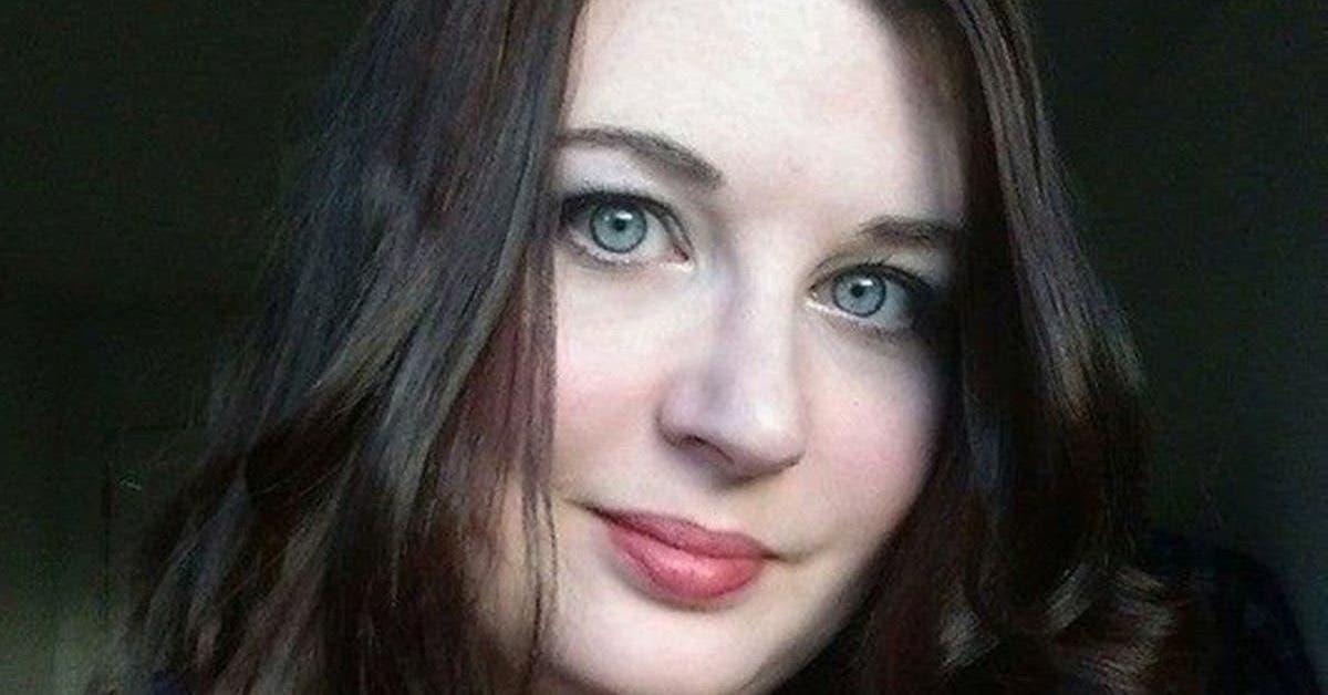 une-future-maman-de-29-ans-meurt-dune-tumeur-au-cerveau-quelques-heures-apres-setre-plainte-dun-mal-de-tete