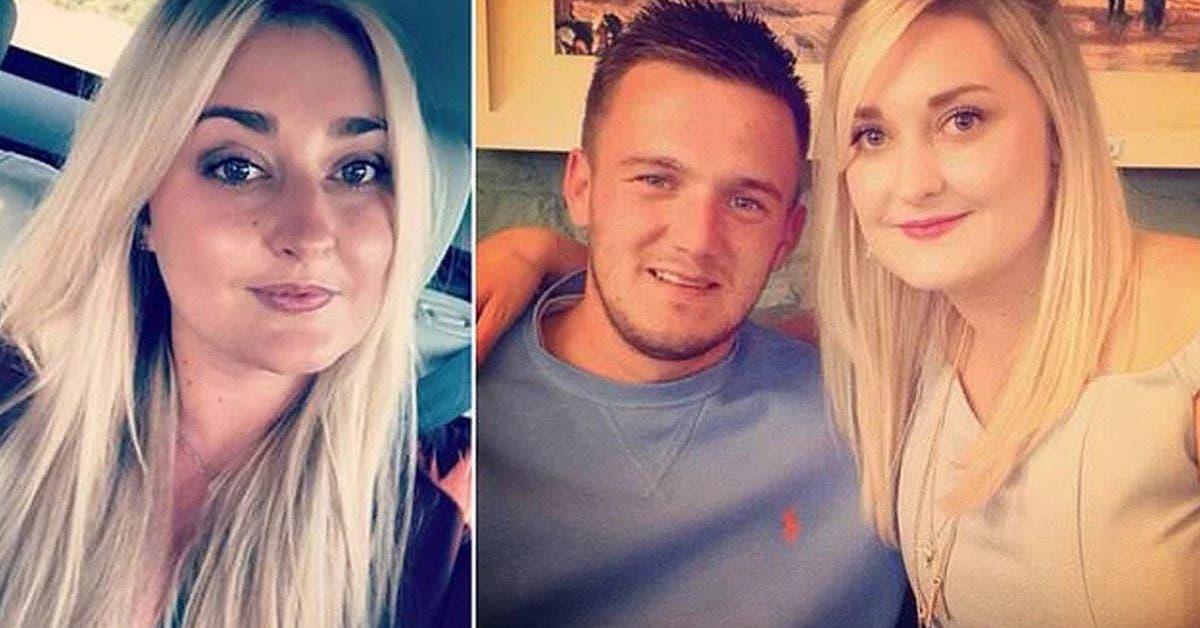 une future mariee de 25 ans se suicide apres avoir cache son anxiete a sa famille 1