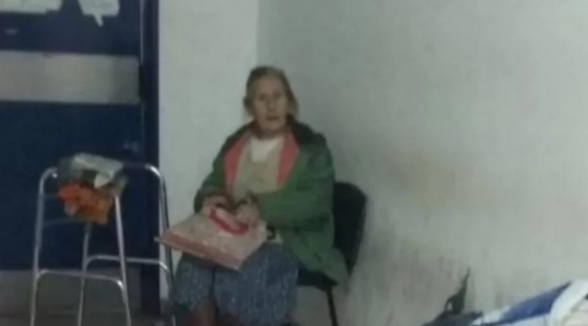 une-grand-mere-de-84-ans-dort-dans-la-rue-parce-que-sa-fille-ainee-la-chassee-de-la-maison