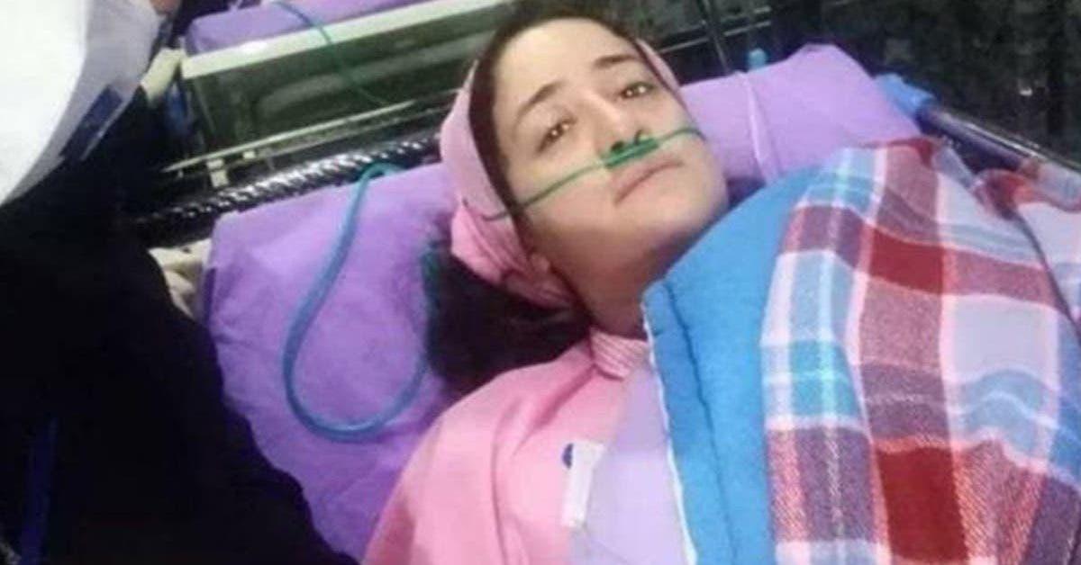 une-infirmiere-de-36-ans-en-bonne-sante-se-bat-pour-rester-en-vie-apres-un-diagnostic-de-coronavirus
