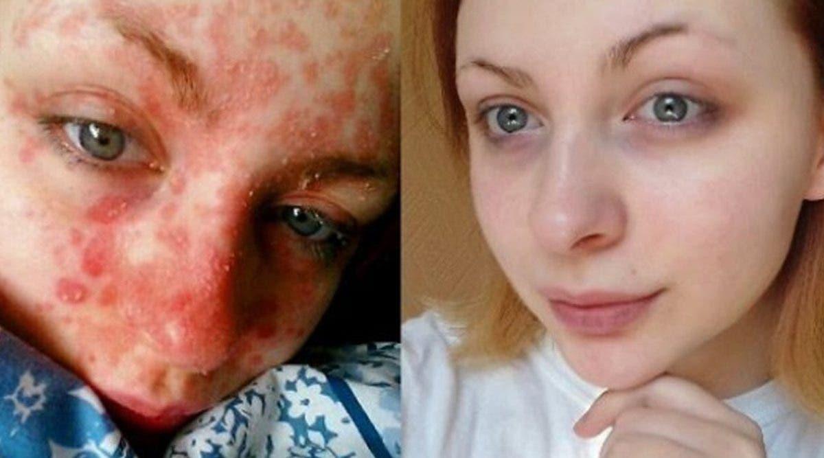 une-jeune-femme-abandonnee-par-son-petit-ami-apres-lavoir-vue-sans-maquillage-pour-la-premiere-fois