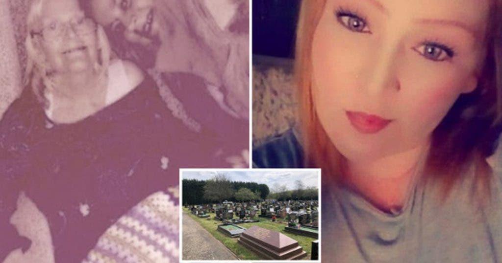 une-jeune-femme-meurt-dune-crise-cardiaque-pendant-les-funerailles-sa-mere-atteinte-du-coronavirus