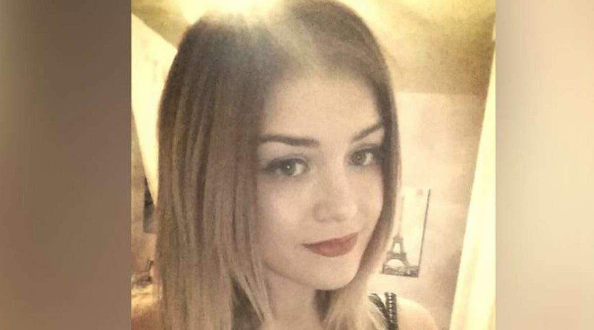 une-jeune-femme-se-suicide-apres-avoir-echoue-a-surmonter-le-traumatisme-de-lavortement