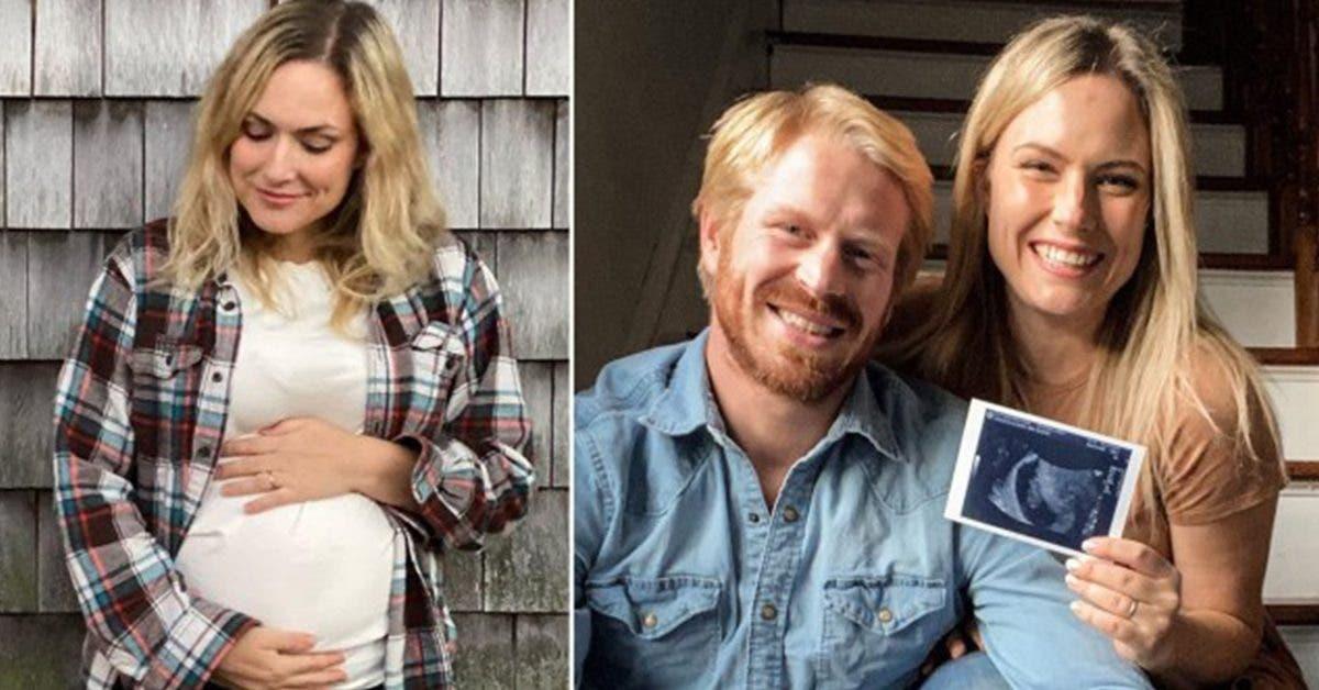 une-jeune-influenceuse-sur-instagram-enceinte-decede-de-facon-inattendue-a-36-ans