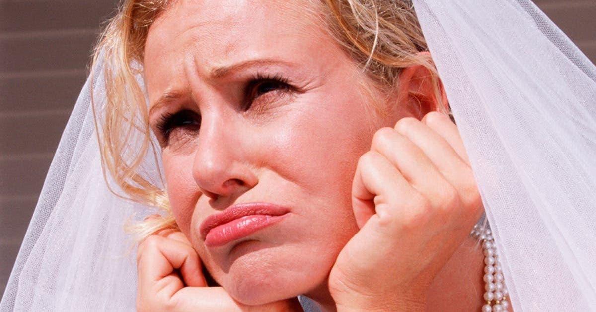 une-jeune-mariee-veut-se-separer-de-son-epoux-car-son-sexe-est-trop-grand