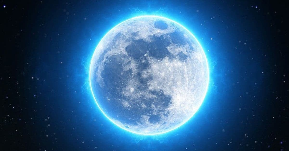 une-lune-bleue-fera-son-apparition-le-31-octobre-2020-et-entrainera-un-changement-denergie-massif