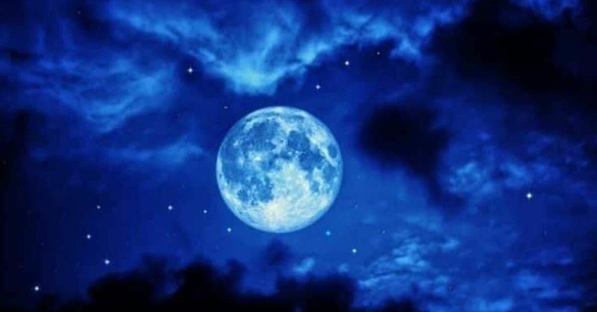 une-lune-bleue-illuminera-le-ciel-le-31-octobre-un-phenomene-rare-qui-rendra-la-nuit-dhalloween-encore-plus-effrayante