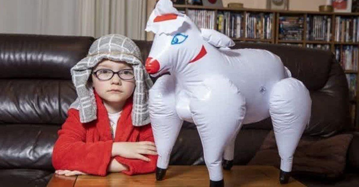 une-maman-achete-accidentellement-un-jouet-sexuel-gonflable-a-son-fils-de-5-ans