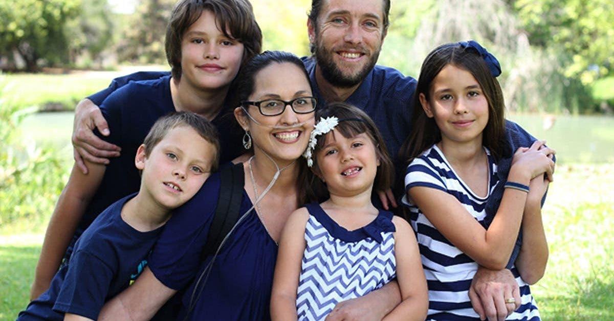 une-maman-atteinte-dune-maladie-mortelle-est-sous-le-choc-lorsque-son-assurance-refuse-de-rembourser-son-traitement-mais-accepte-de-lui-offrir-une-pilule-pour-se-suicider