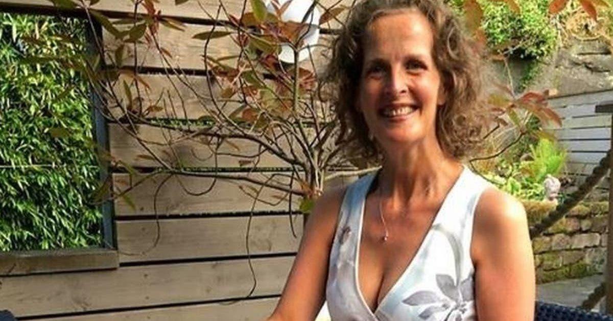 une-maman-decouvre-quelle-a-un-cancer-apres-avoir-perdu-le-controle-de-sa-voiture-sur-lautoroute