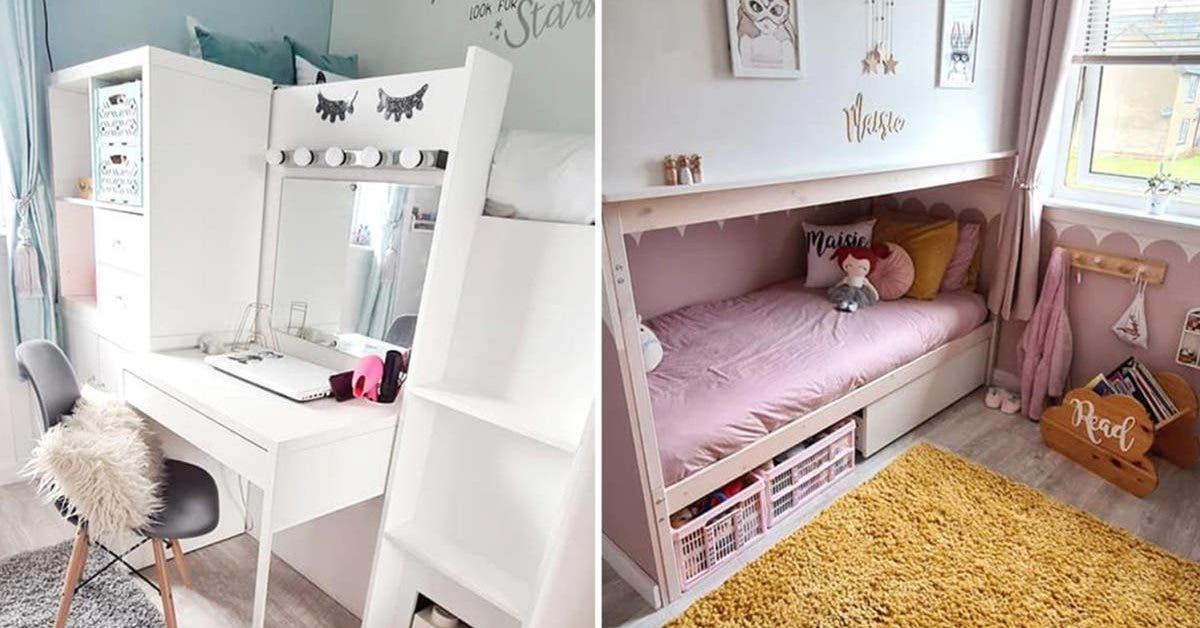 une-maman-econome-utilise-des-lits-superposes-pour-diviser-la-chambre-de-ses-filles-en-deux-et-cest-un-succes-immediat
