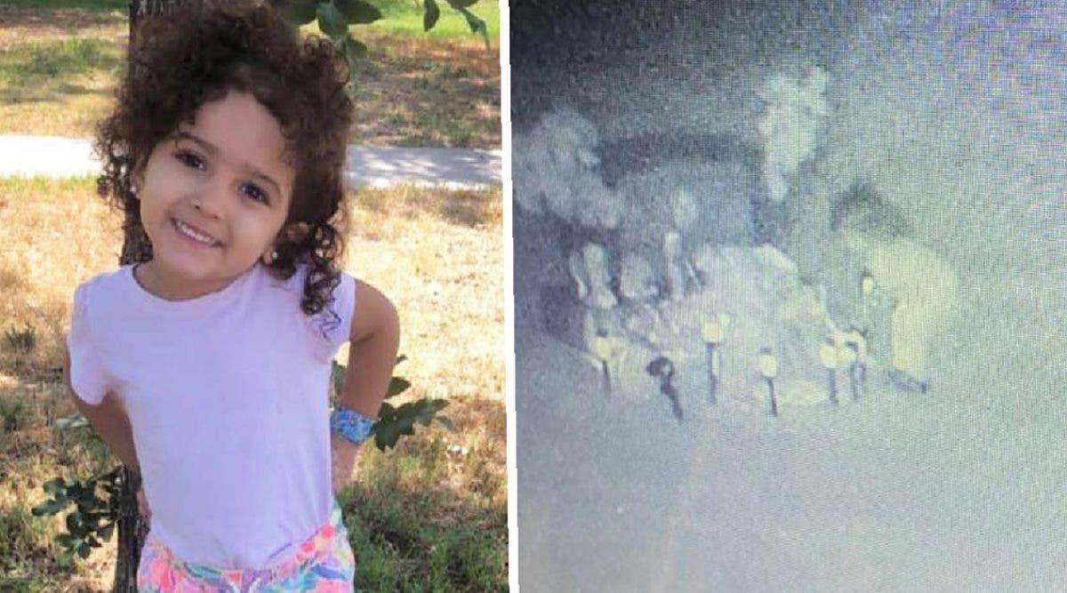 une-maman-en-deuil--apercoit--sa-fille-morte-de-2-ans-visitant-sa-propre-tombe