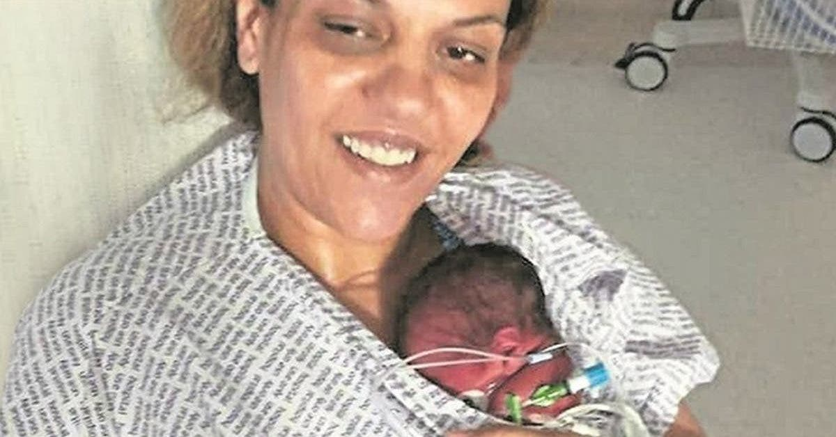 une-maman-lutte-contre-le-coronavirus-la-septicemie-et-une-rupture-de-la-vesicule-biliaire-pendant-que-son-bebe-premature-tente-de-survivre