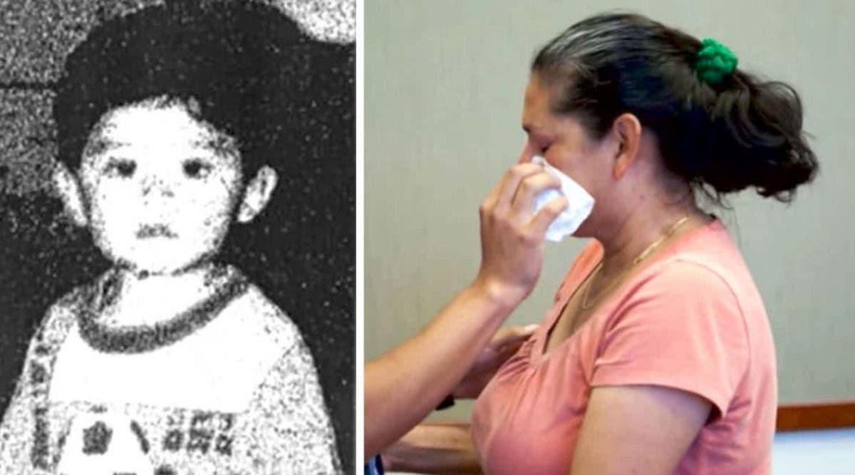 une-maman-pleure-toute-les-larmes-de-son-corps-pour-son-fils-disparu-en-1995