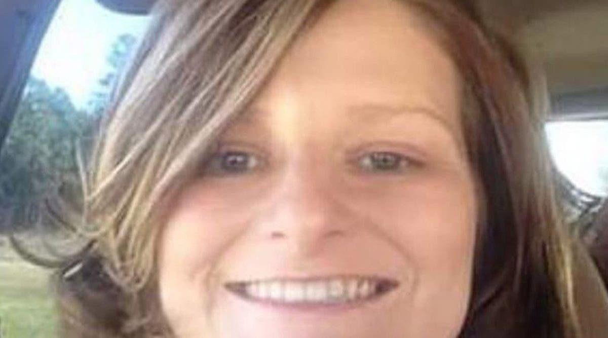 une-maman-qui-a-tue-son-violeur-pour-se-venger-sera-jugee-pour-meurtre
