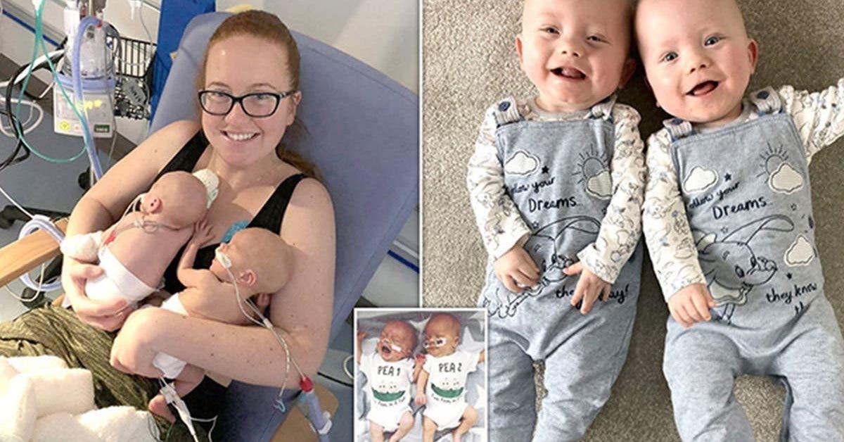 une-maman-qui-tombe-enceinte-de-jumeaux-est-stupefaite-quils-naissent-a-deux-jours-dintervalle