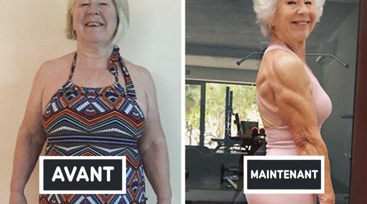 une-mamie-de-83-ans-a-decider-de-rajeunir-en-faisant-du-sport-et-partage-ses-astuces-sante-inspirantes