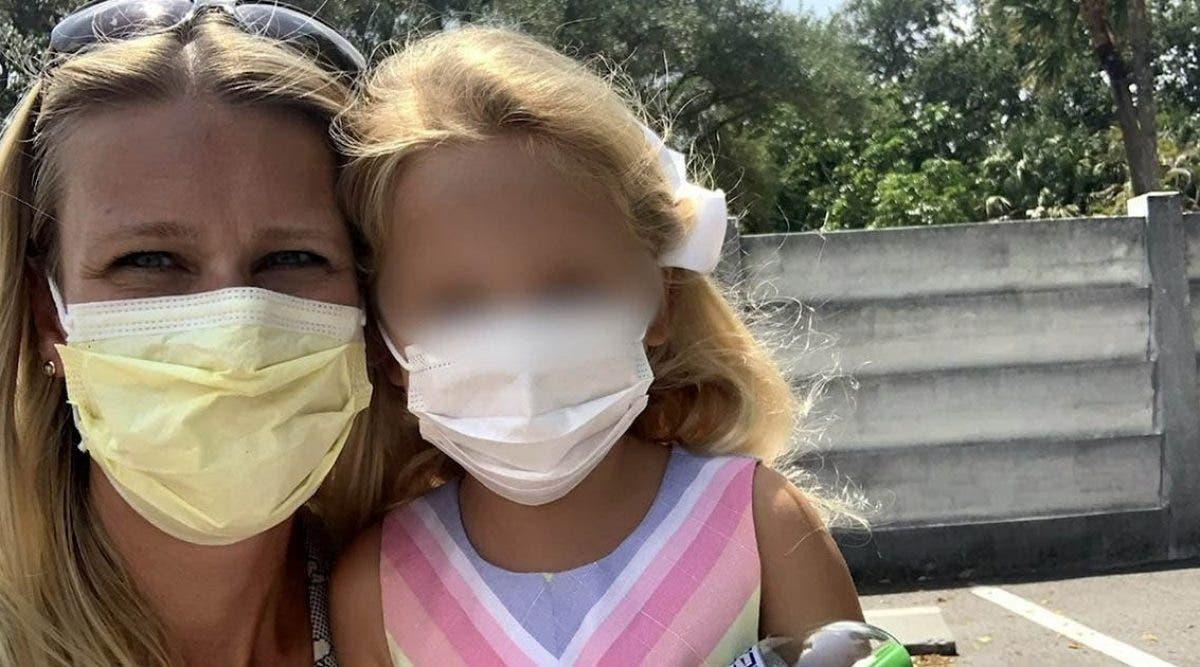 une-medecin-urgentiste-perd-la-garde-de-sa-fille-apres-avoir-soigne-des-patients-atteints-de-coronavirus