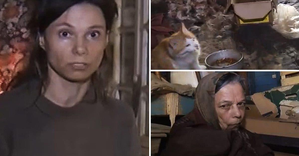 une-mere-a-force-sa-fille-a-manger-de-la-nourriture-pour-chats-pendant-26-ans