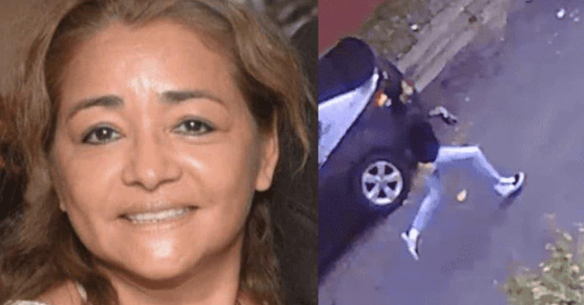 une-nounou-heroique-se-jette-devant-une-voiture-pour-sauver-les-deux-enfants-dont-elle-soccupait