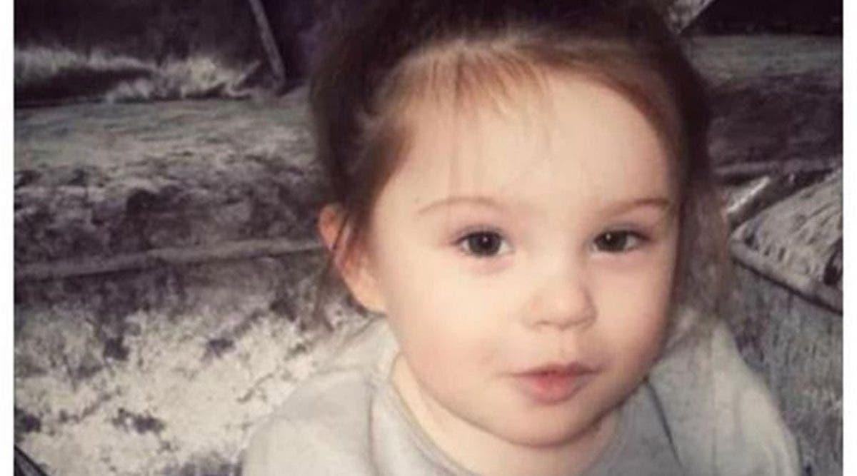 une-petite-fille-de-2-ans-meurt-subitement-apres-setre-endormie-en-parfaite-sante