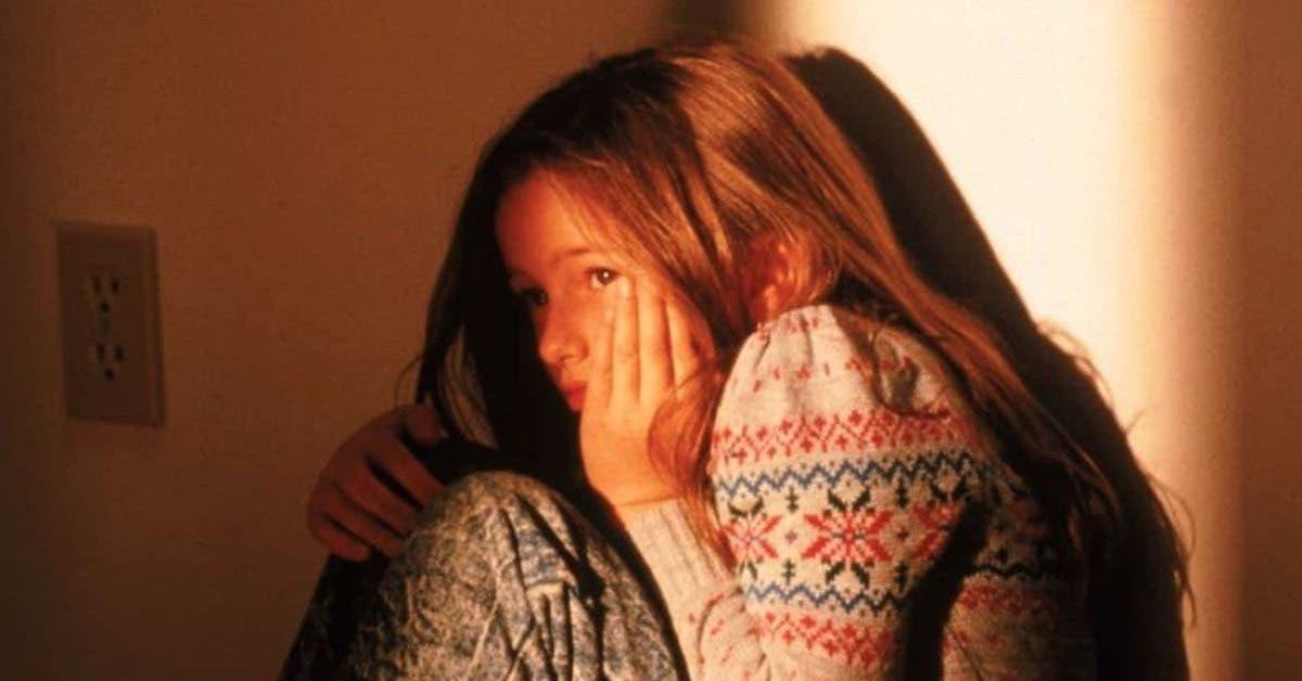 une-petite-fille-meurt-apres-que-son-violeur-soit-libere-de-prison