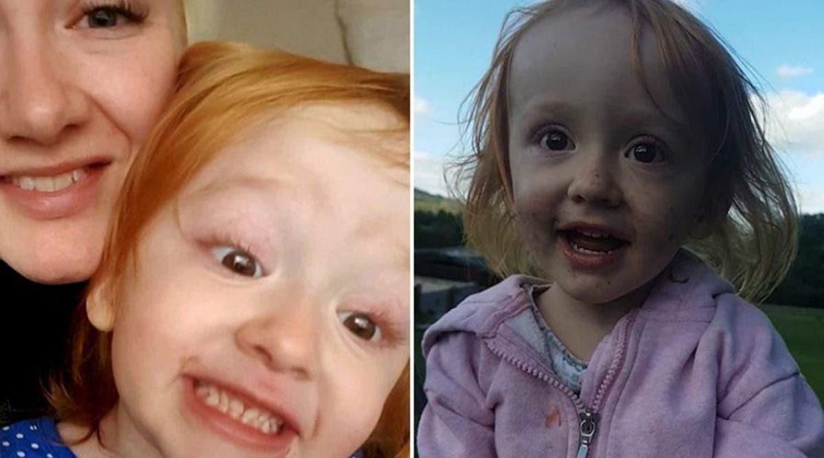une-petite-fille-meurt-dun-cancer-apres-que-les-medecins-aient-diagnostique-une-constipation--elle-est-morte-dans-mes-bras