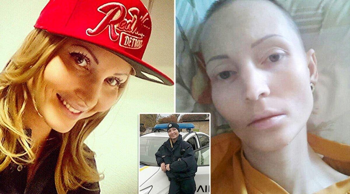 une-policiere-decede-dune-maladie-mortelle-apres-quun-voyou-lui-ait-crache-au-visage