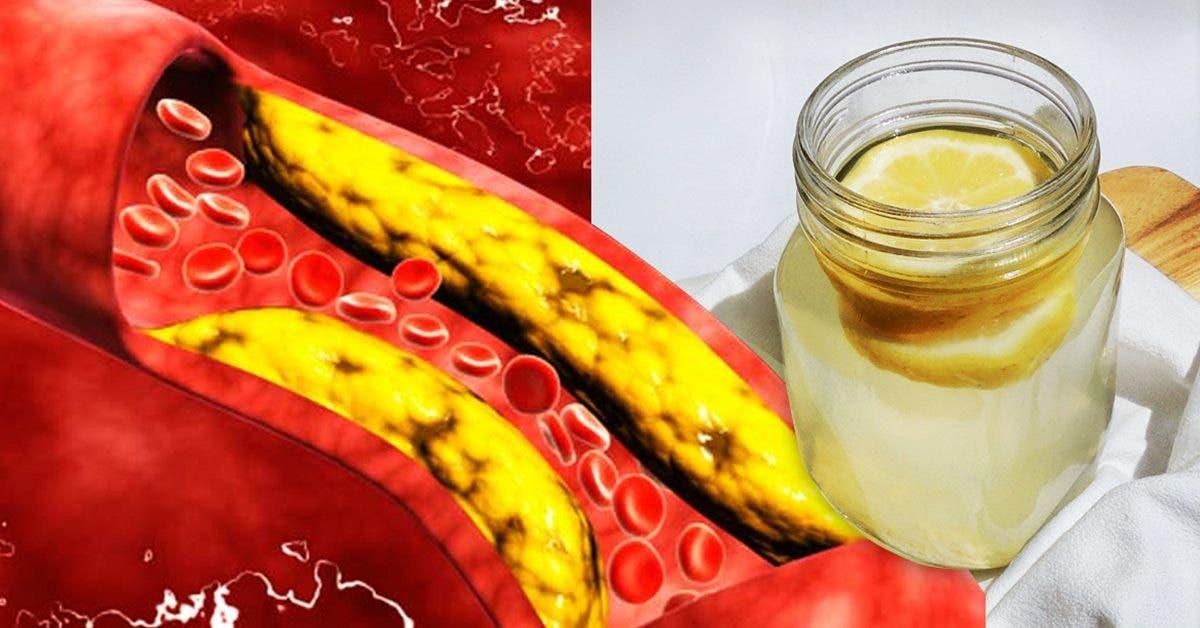 une-recette-au-citron-pour-abaisser-la-tension-arterielle-et-deboucher-les-arteres