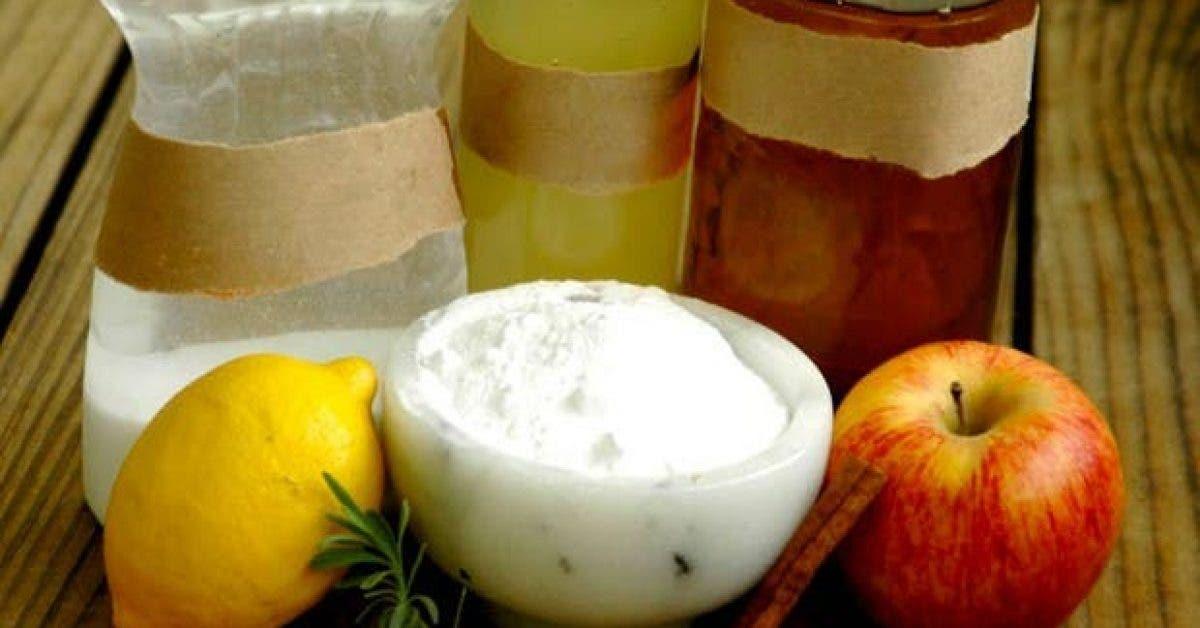 une recette maison pour retablir le ph naturel du corps et limiter le risque de maladies 1