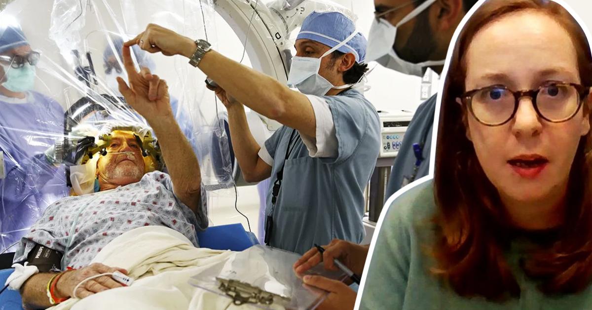 une-specialiste-de-loms-donne-sa-prediction-a-propos-de-la-fin-de-lepidemie-du-coronavirus
