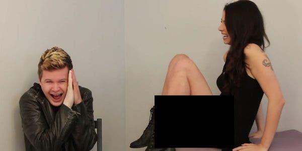 une-video-montre-des-hommes-gays-decouvrir-un-vagin-pour-la-premiere-fois