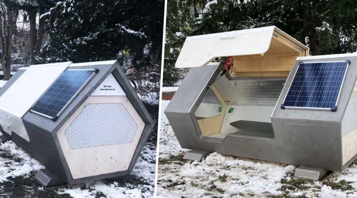 une-ville-allemande-construit-des-cabines-de-couchage-pour-garder-ses-sans-abri-au-chaud-en-hiver