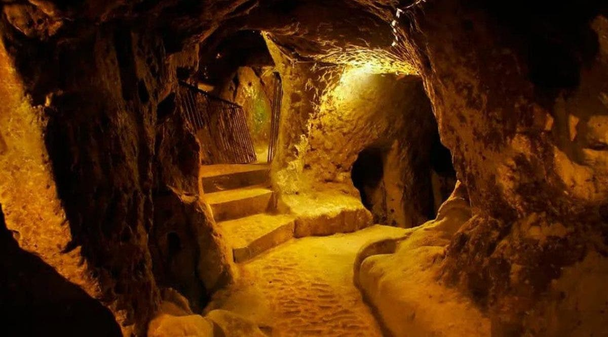 une-ville-souterraine-decouverte-pourrait-etre-la-plus-grande-au-monde
