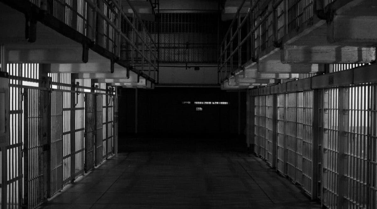 usa--un-prisonnier-a-agresse-a-mort-deux-detenus-pedophiles