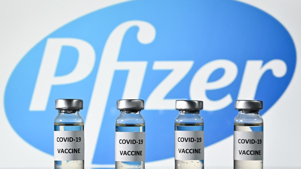 vaccincandidat1