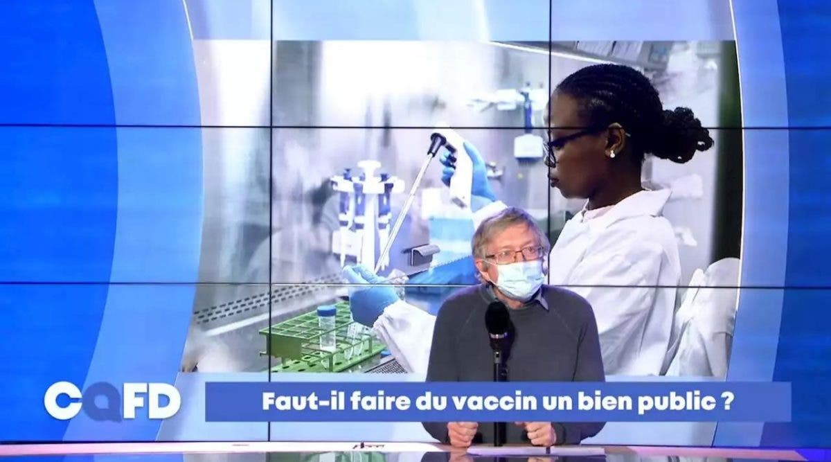 vaccins-contre-le-covid--ce-nest-pas-lhumain-qui-est-une-priorite-cest-largent