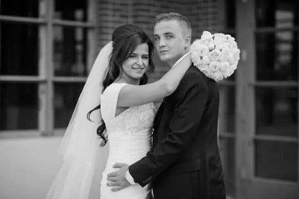 vadim mariage