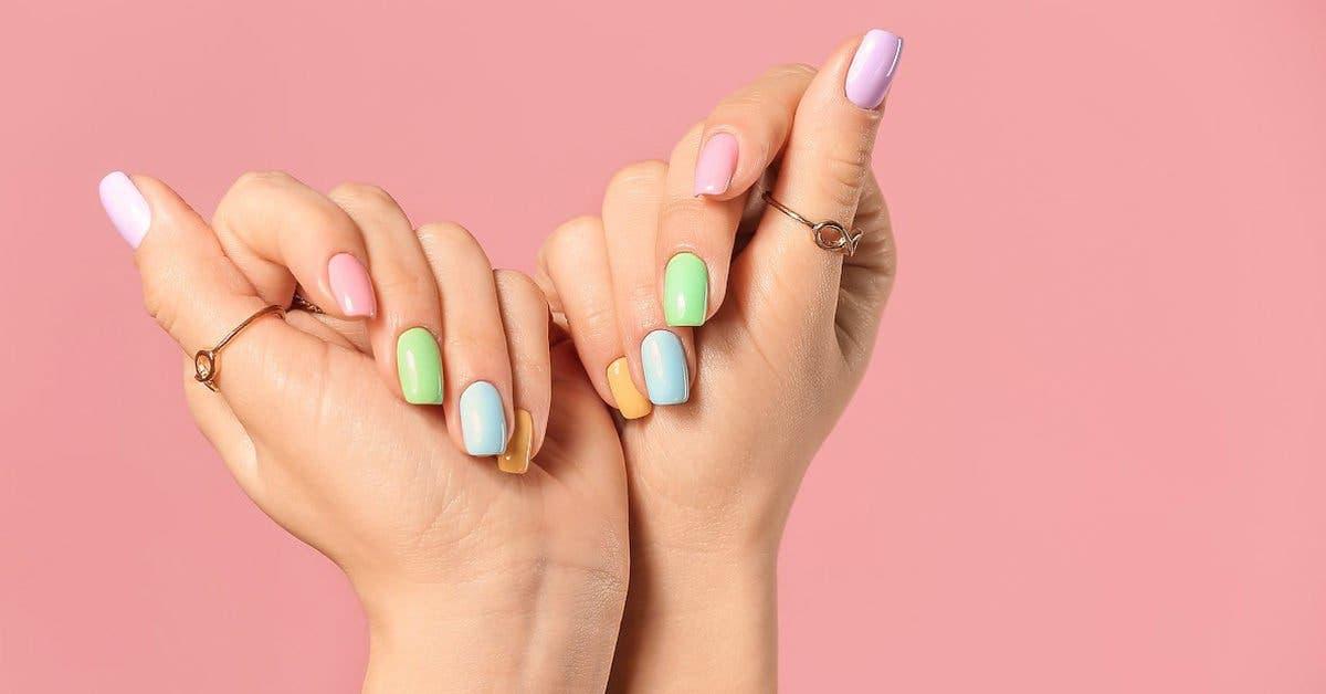7 choses à éviter lorsque vous faites vos ongles pour obtenir un résultat de salon